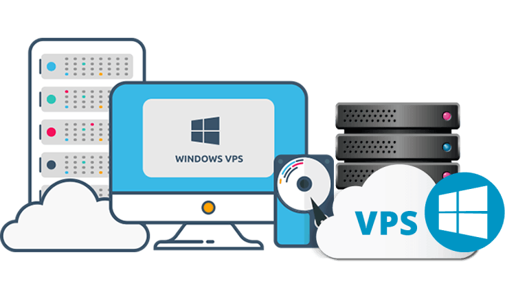Cheap Windows VPS On A Budget Five Tips From The Nice Depression